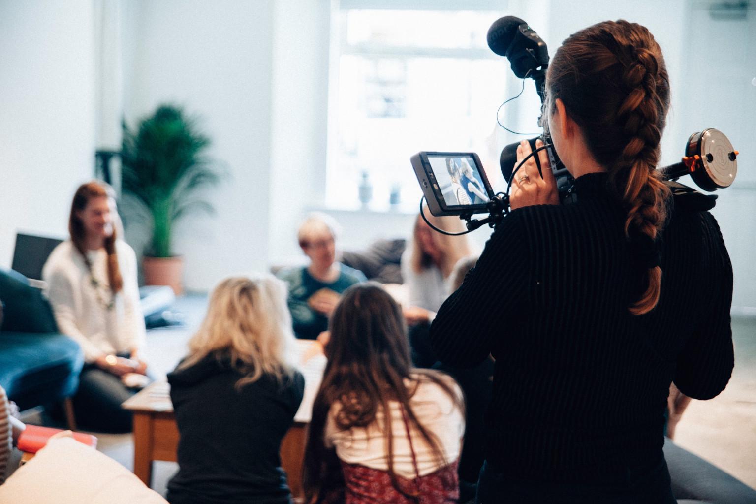 Gepardy Biznesu 2020 Branży Medialnej