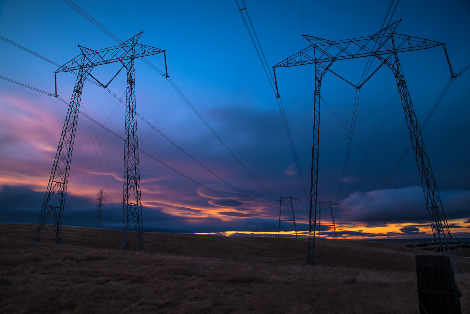 Gepardy Biznesu 2020 Energetyki i Ciepłownictwa