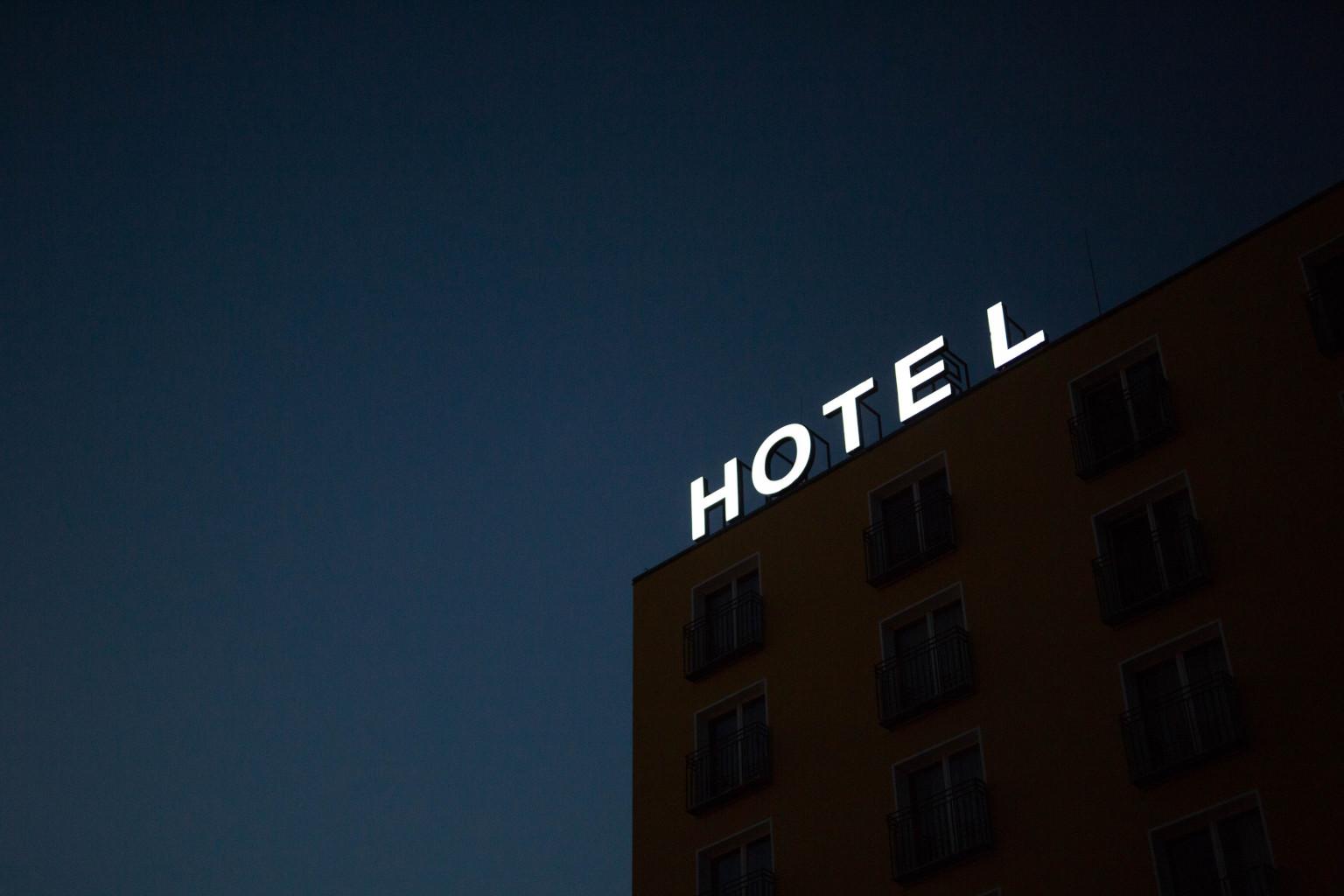 Gepardy Biznesu 2020 Hotelarstwa