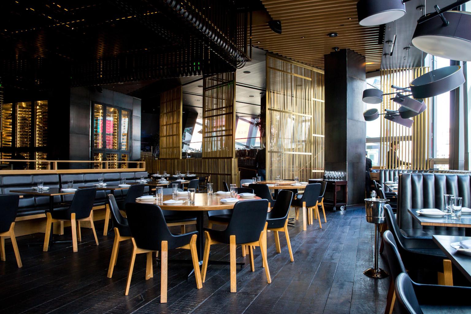 Gepardy Biznesu 2020 Gastronomii