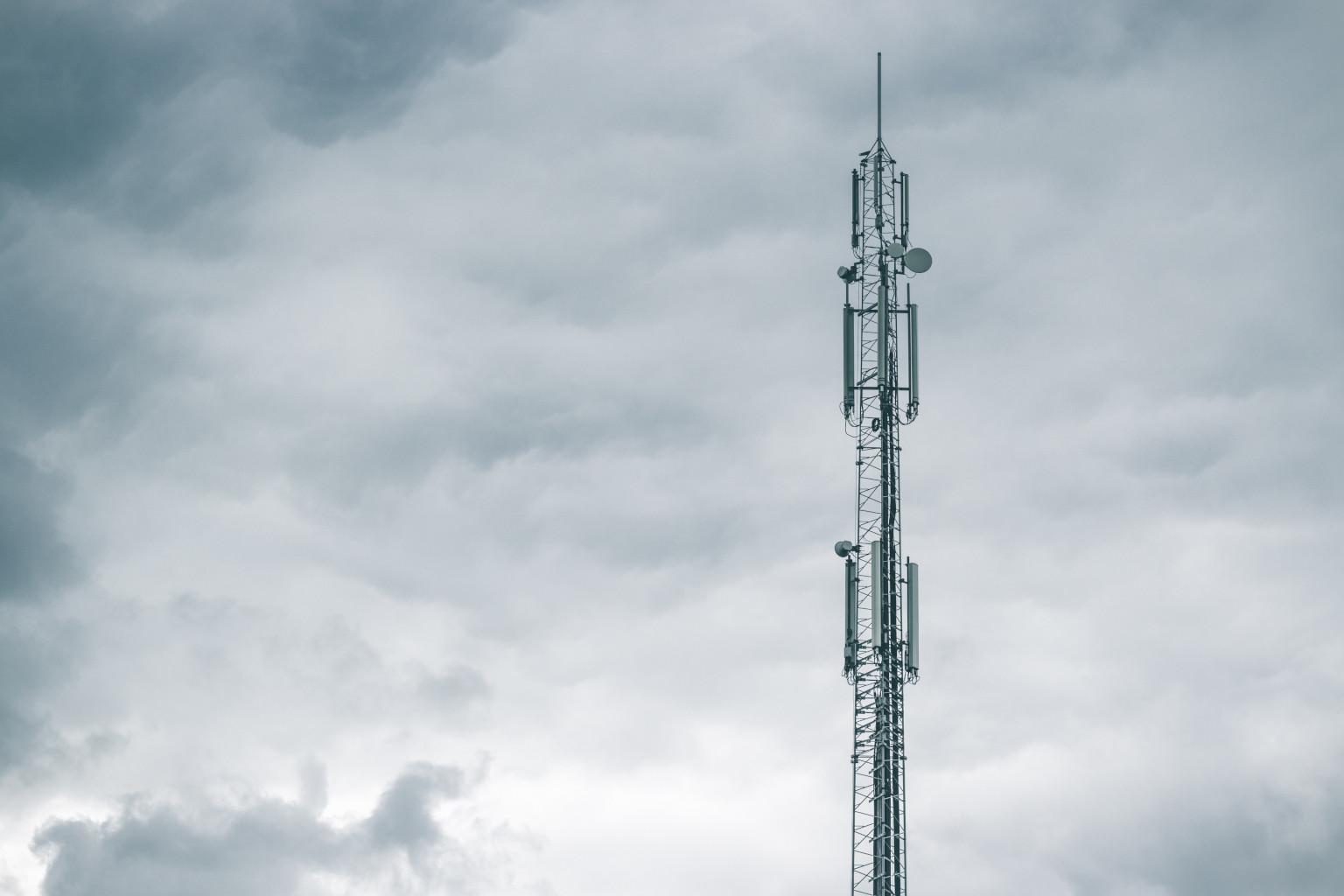 Gepardy Biznesu 2020 Telekomunikacji