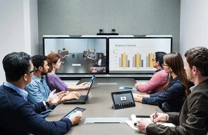 Cadas Software Sp. z o.o. to Gepard Biznesu, Efektywna Firma i Mocna Firma Godna Zaufania 2019