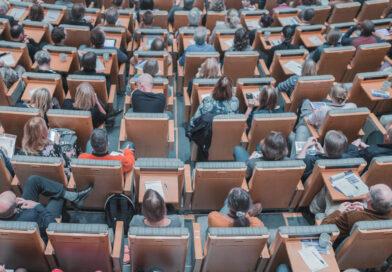 Gepardy Biznesu 2020 Edukacji